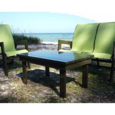 Products Sun Beach Patio Furniture