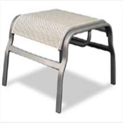 Outstanding Sling Ottoman Archives Sun Beach Patio Furniture Ocoug Best Dining Table And Chair Ideas Images Ocougorg