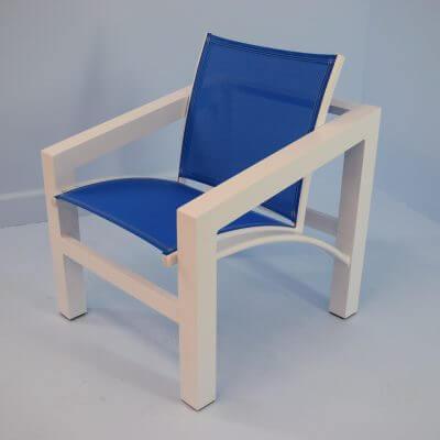 Sun Beach Outdoor Patio Furniture