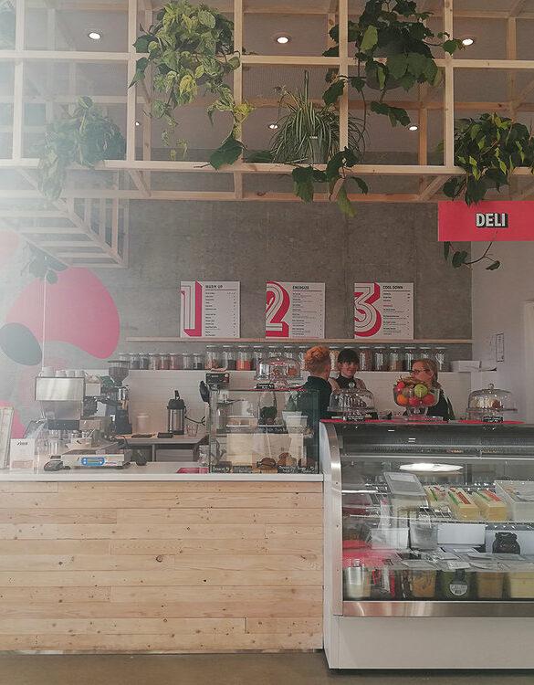NadaCafe NomsMag5