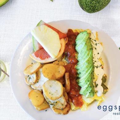 eggspectation blog header 1
