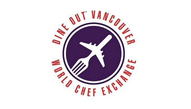 dine out vancouver world chef