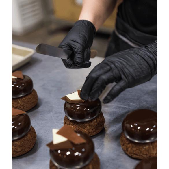 Beta5 Chocolates 1