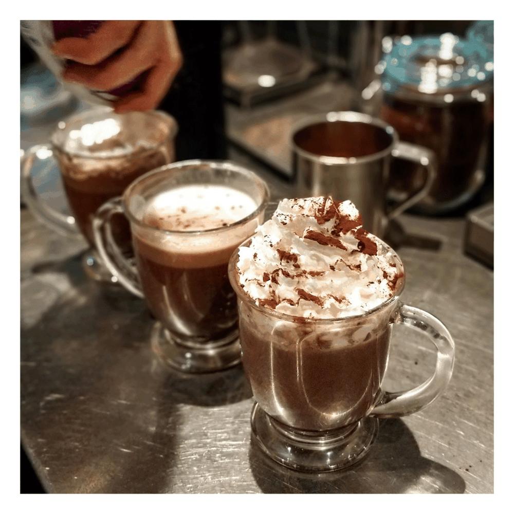 Bristol chai by randomcuisine