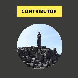 randomcuisine contributor profile