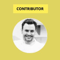 steven hodge contributor profile.small