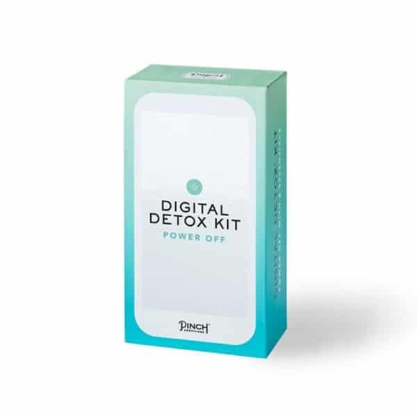 digital detox kit