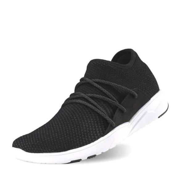 vessi shoes