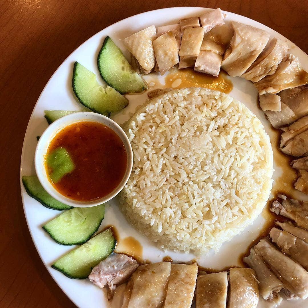 Noms Mag Vancouver Food Bucketlist mamalee