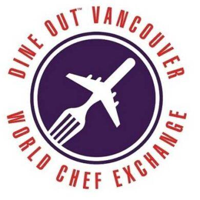 World Chef Exchange