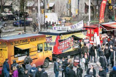 street food city 9