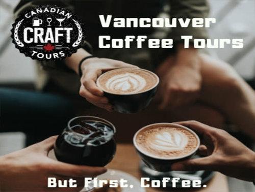 vancouvercoffeetours