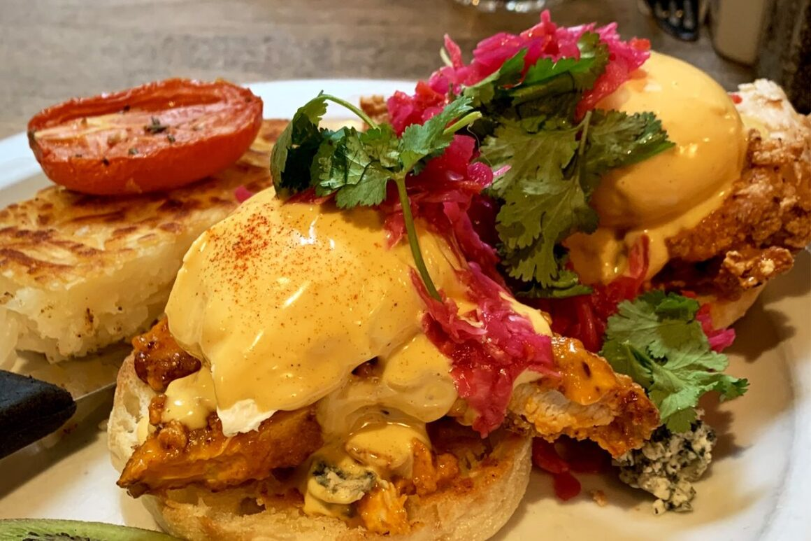 Buffalo-Blue-Fried-Chicken-Benny-Arlene-Yang-Noms-Magazine