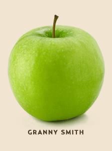 granny smith bcfruittree compressor