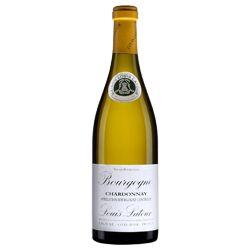 louis latour bourgogne chardonnay compressor