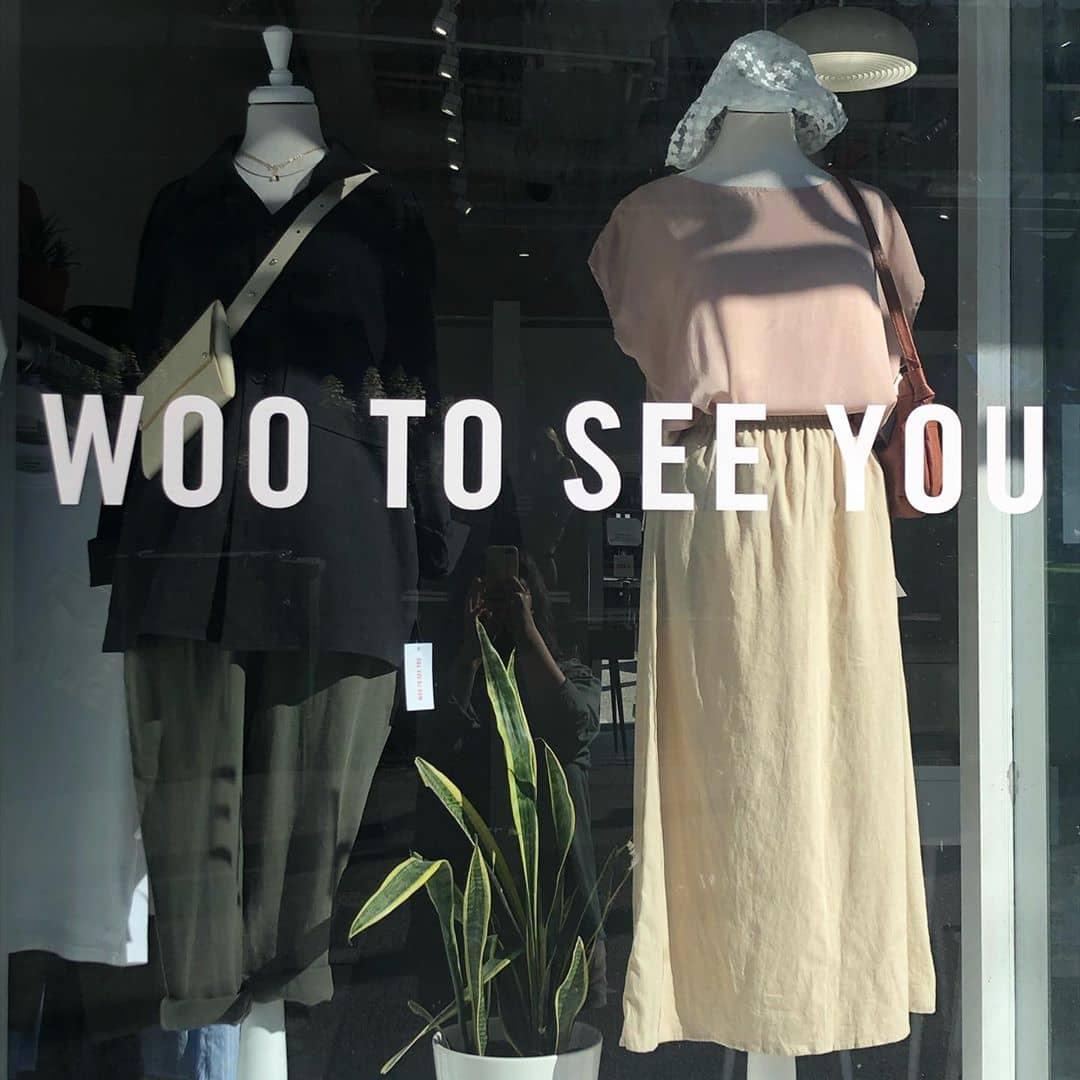 Yaletown Neighbourhoog Guide woo to see you
