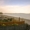 cool and best airbnbs in Victoria oceanside beach suite