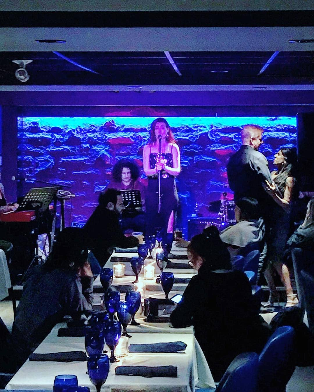 noms mag best date spots in vancouver blue martini jazz