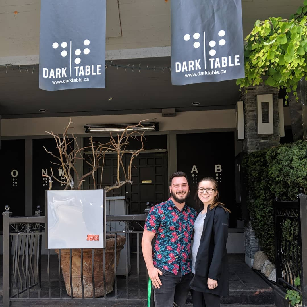 noms mag best date spots in vancouver dark table