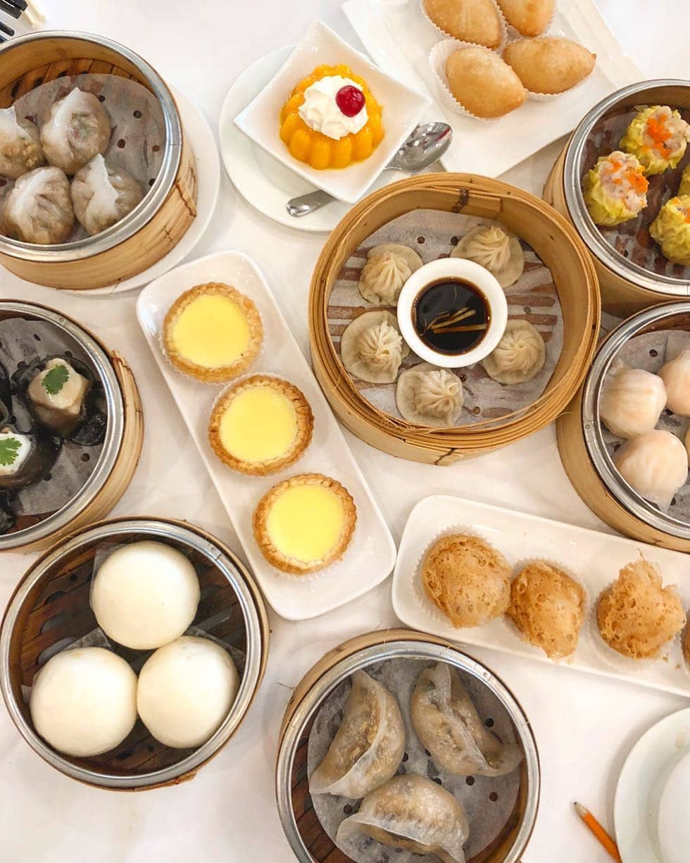 noms mag best dimsum in vancouver empire seafood