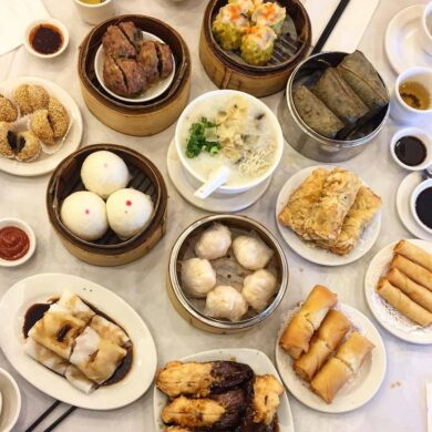 noms mag best dimsum in vancouver golden swan