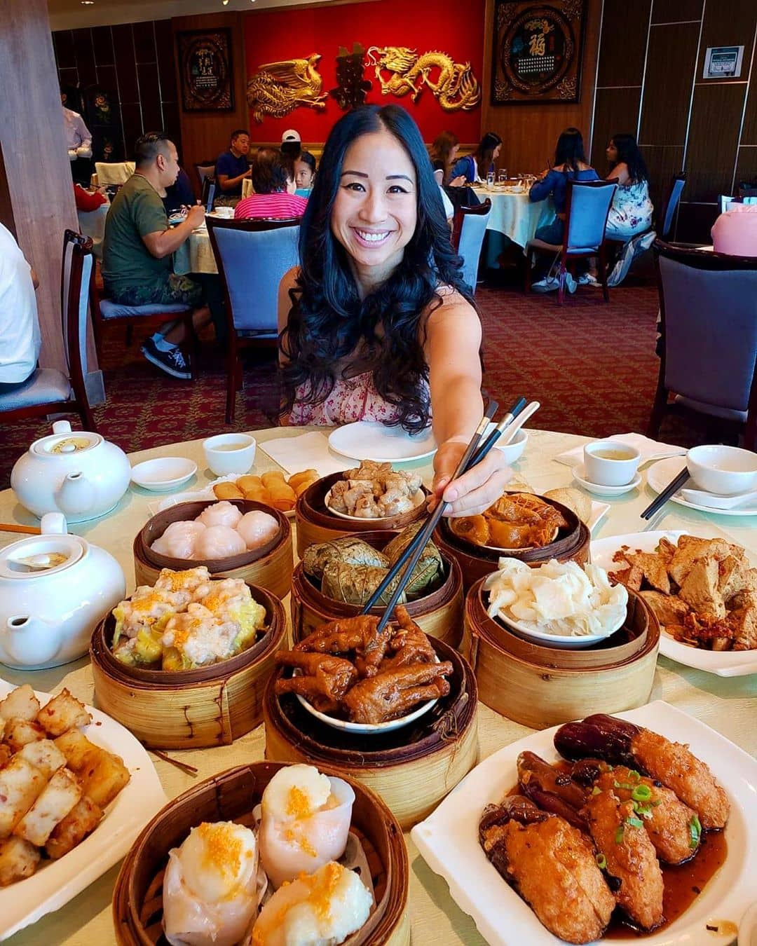 noms mag best dimsum in vancouver westernlake