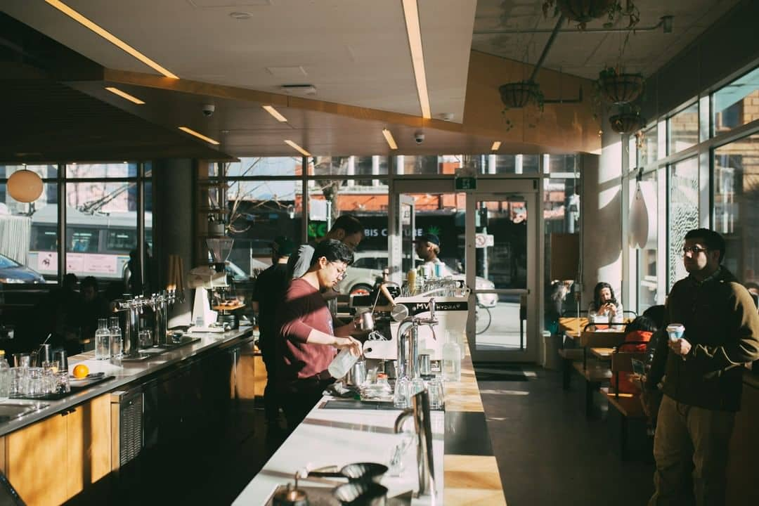 best coffee shops in vancouver nemesis