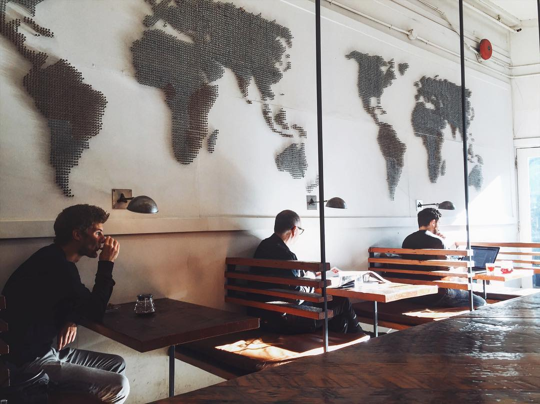 best coffee shops in vancouver revolver 2