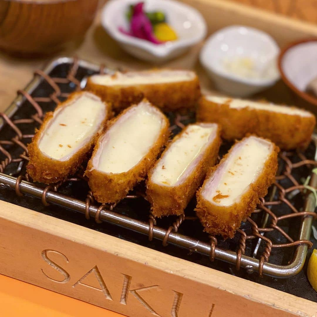 new restaurants in vancouver saku brentwood