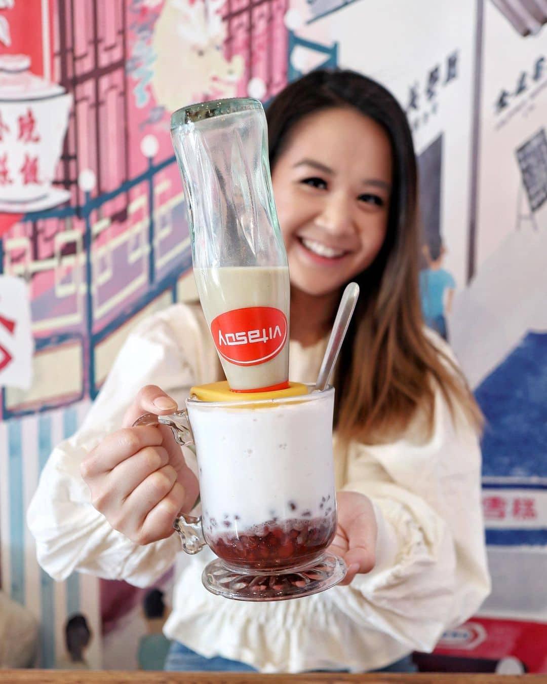 new restaurants in vancouver snackshot burnaby