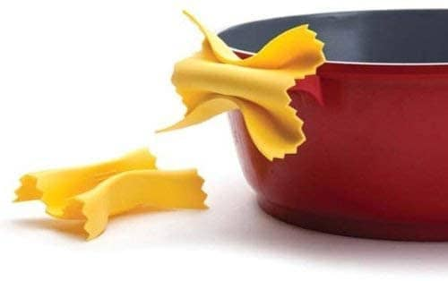 tiktok home items pot holder