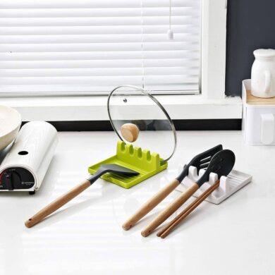 tiktok kitchen gadgets utensil drip pad