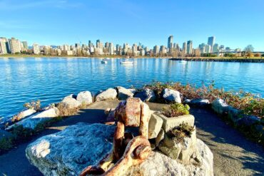 Kitsilano Neighbourhood Guide 1
