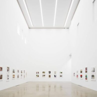 best museum renne museum 1