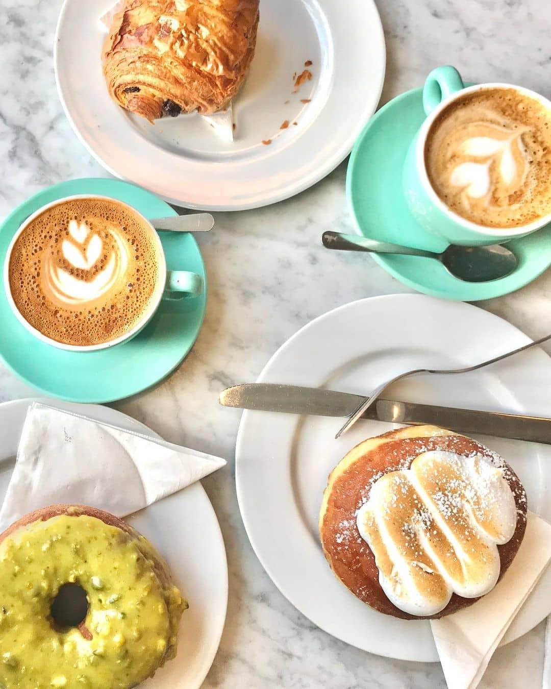 kitsilano neighbourhood guide 49th parallel coffee 1