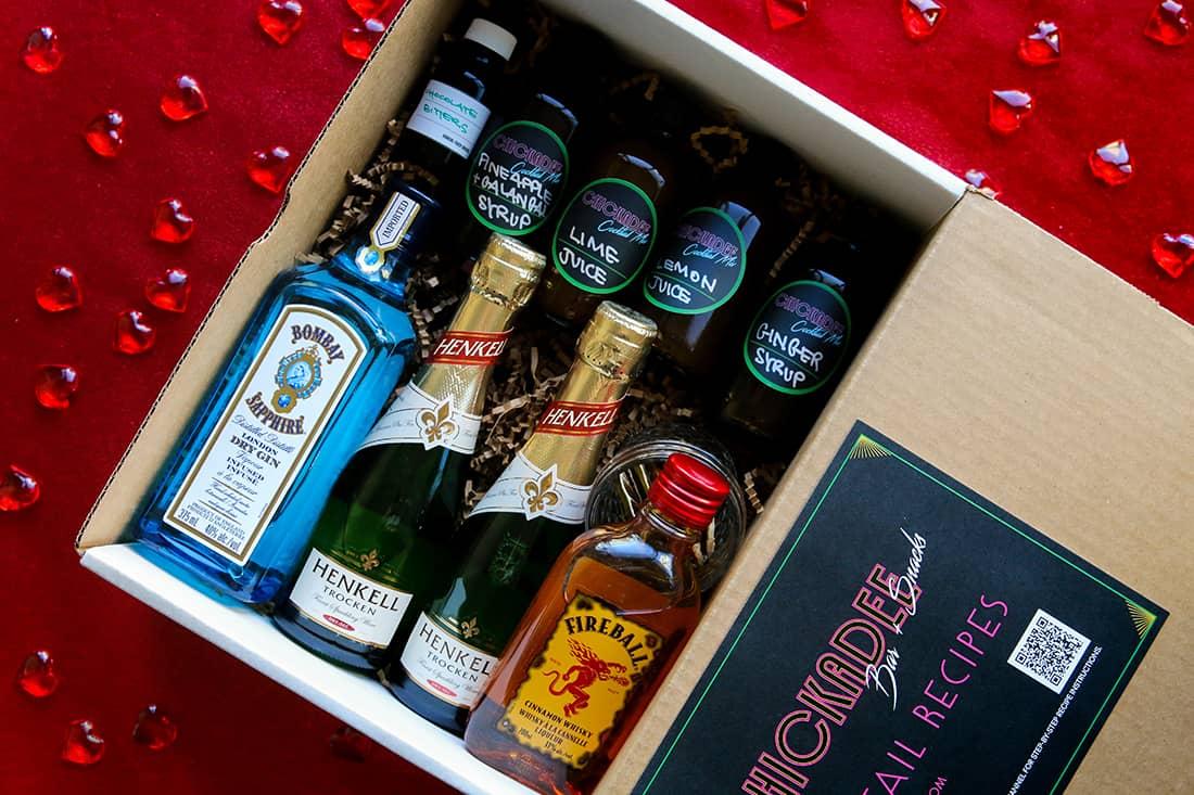 Chickadee CocktailKit ValentinesDay 5 1