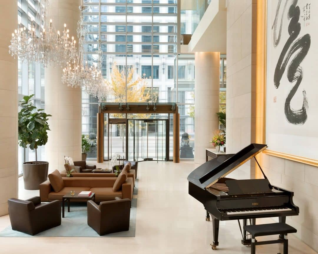 best hotels vancouver shangri la 1