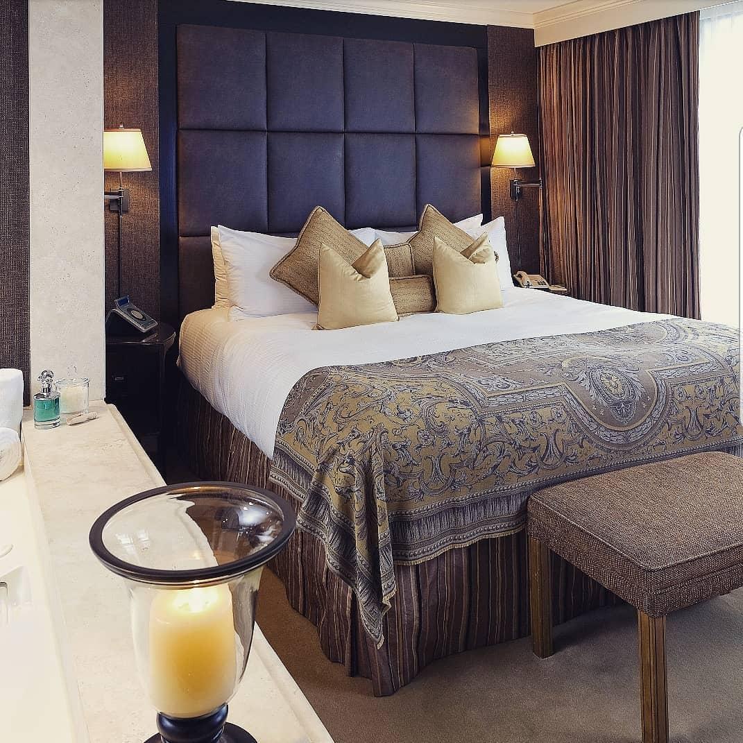 best hotels vancouver wedgewood hotel 1
