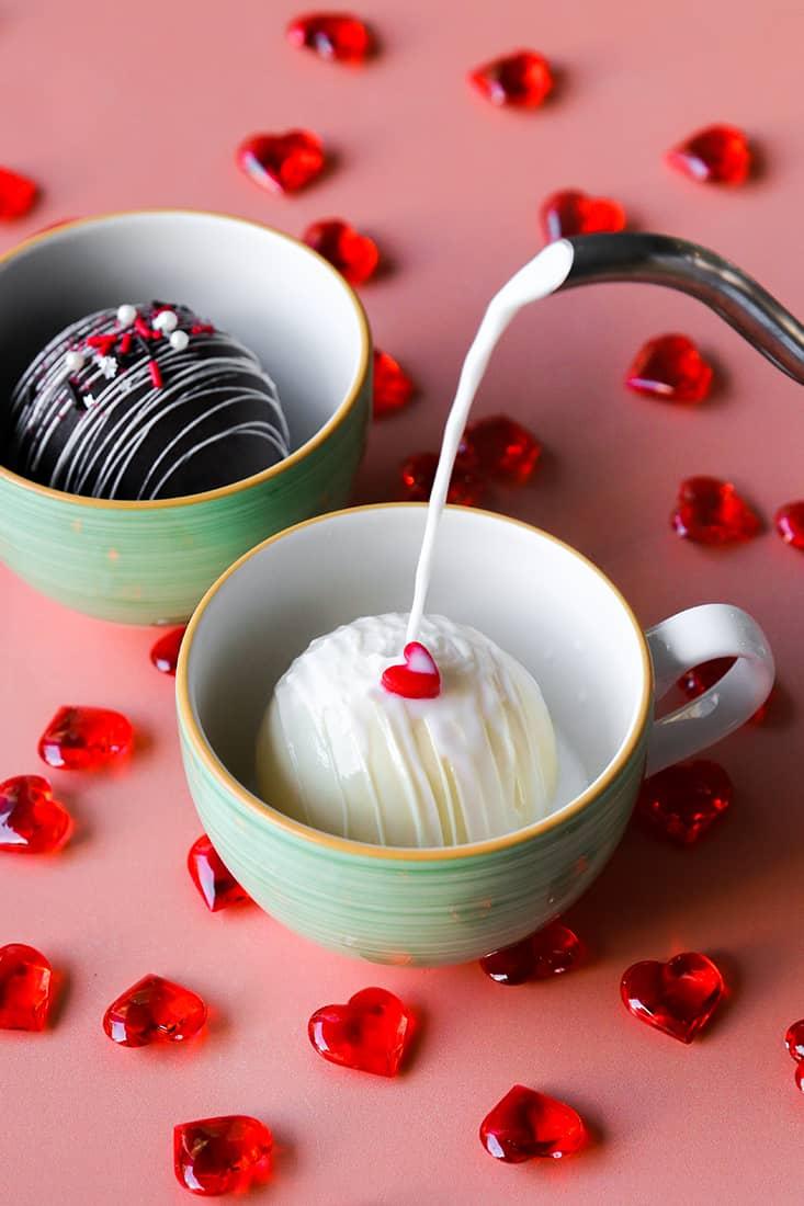 honolulucoffee hotchocolatebombs 12