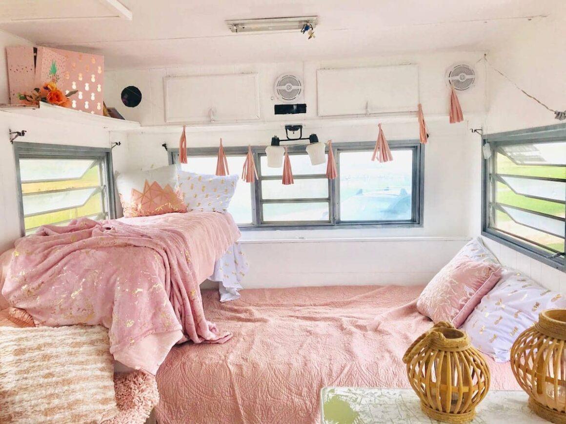 best airbnbs in Alberta Meadowlark Glamping Under the Stars Sleeps 8