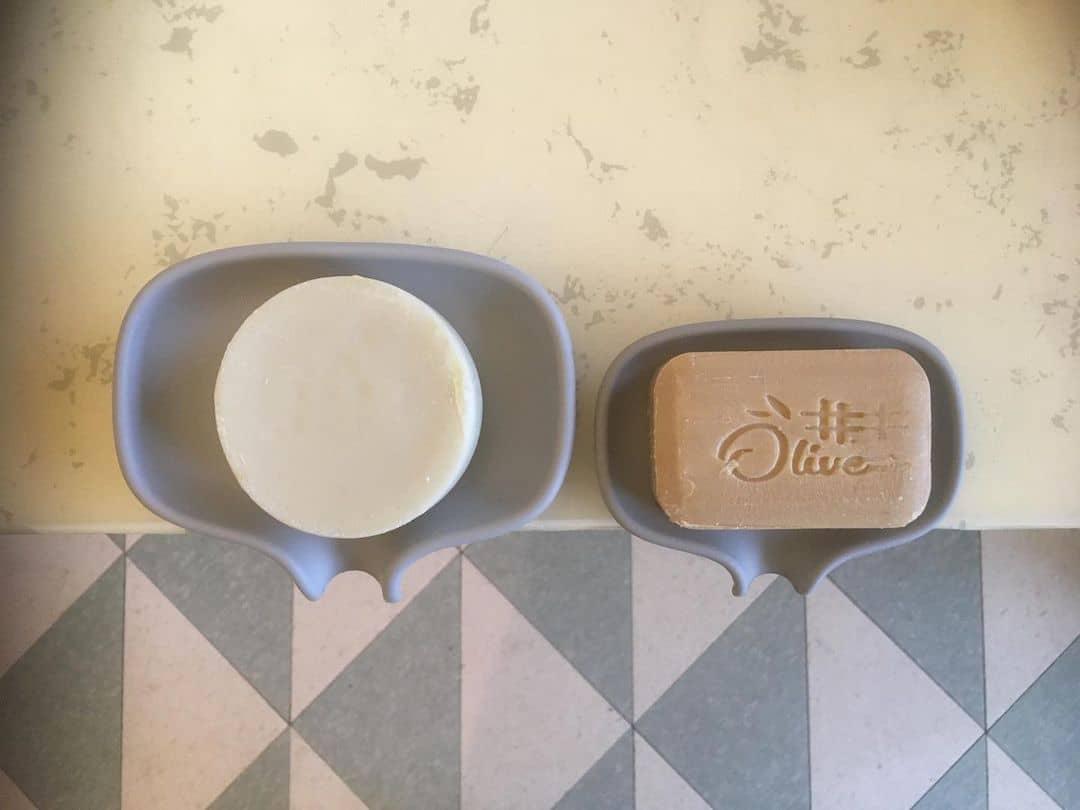 vancouver souvenirs soap dispensary