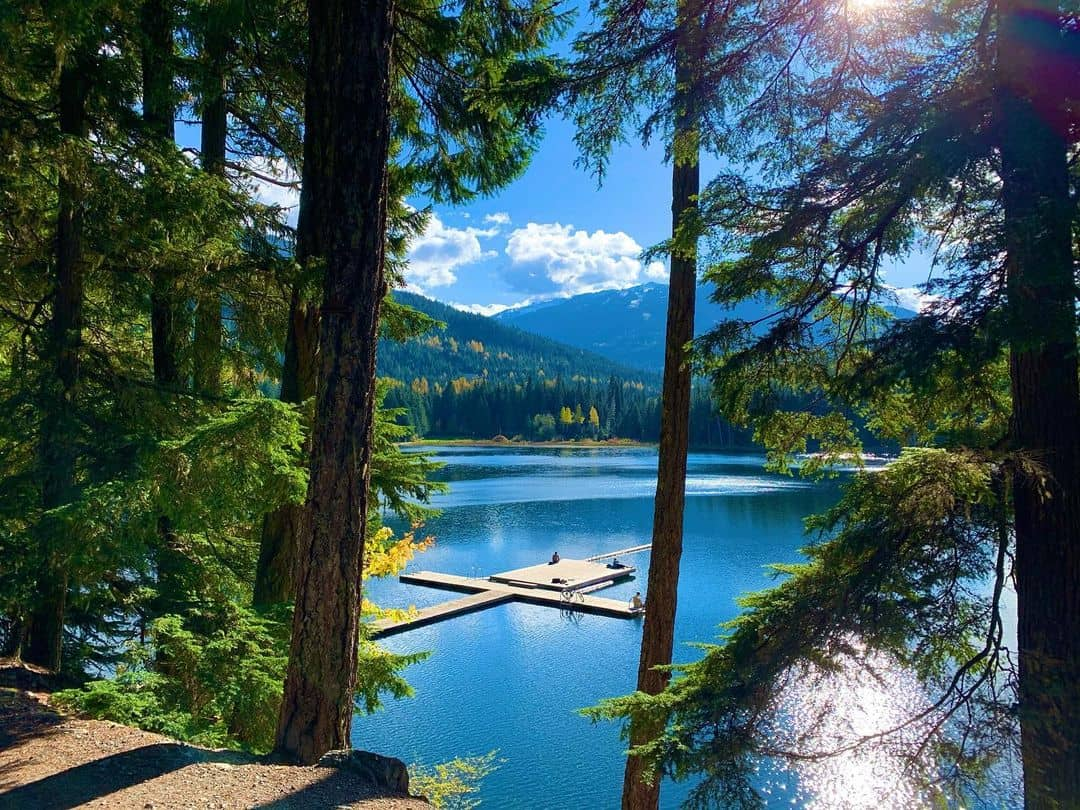 vancouver to whistler lost lake nayialeventis