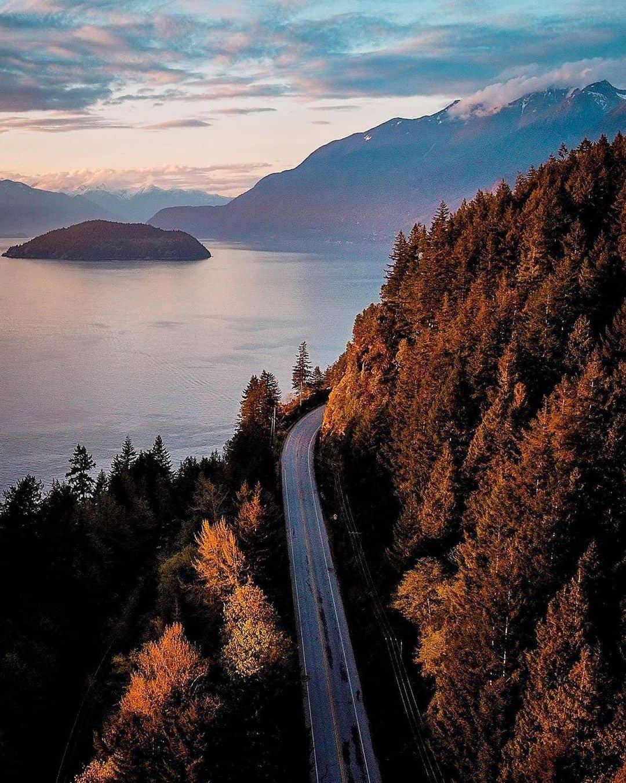 vancouver to whistler sea to sky sebpic  