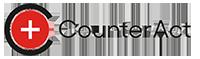 CounterAct NOS