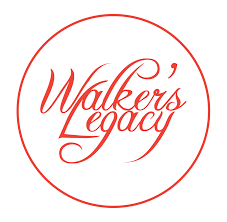 Walker_s_Legacy