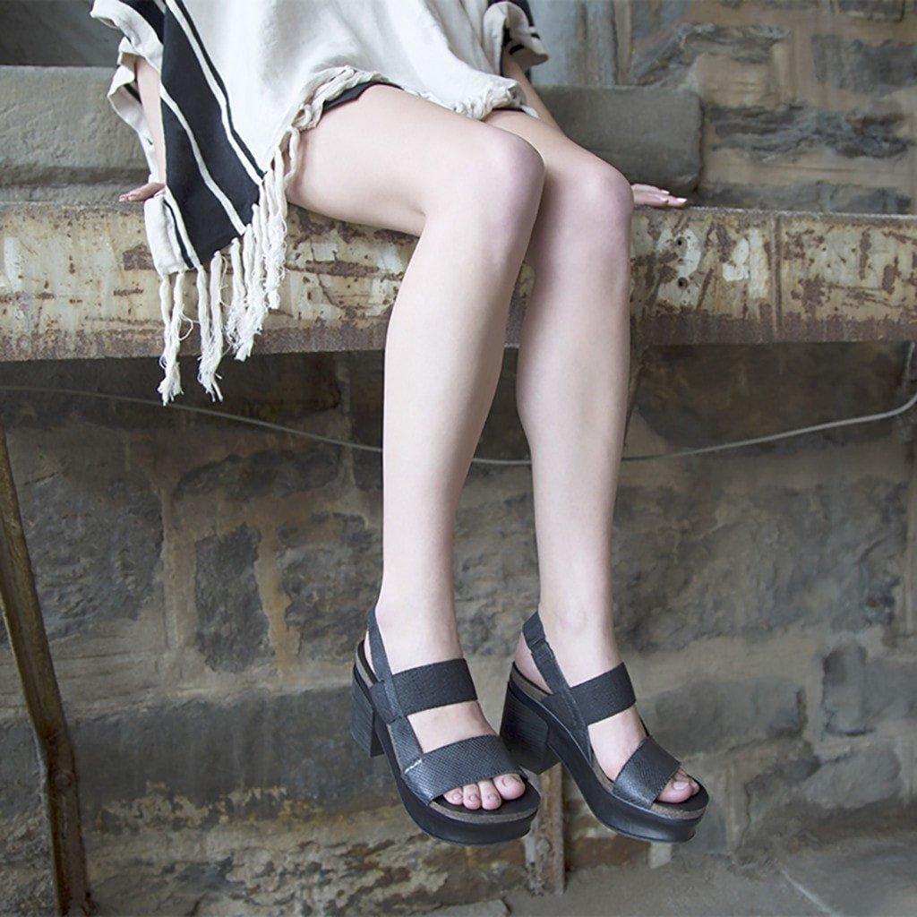 Indio Sandal