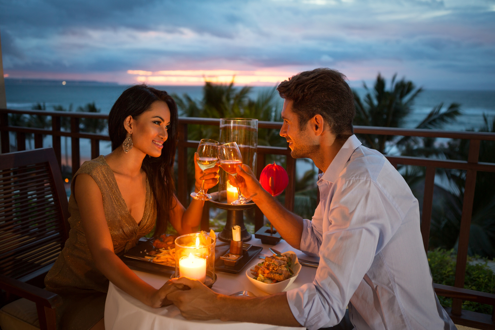 9 tips to help you slay date night