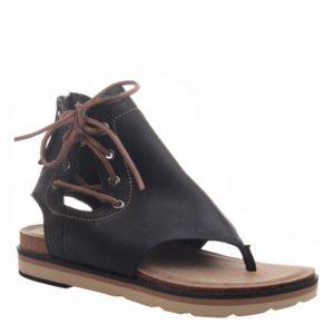 OTBT sandal black
