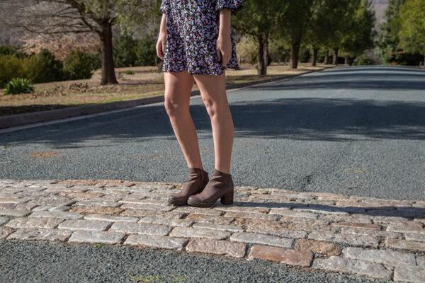 otbt-montana-ankle boot