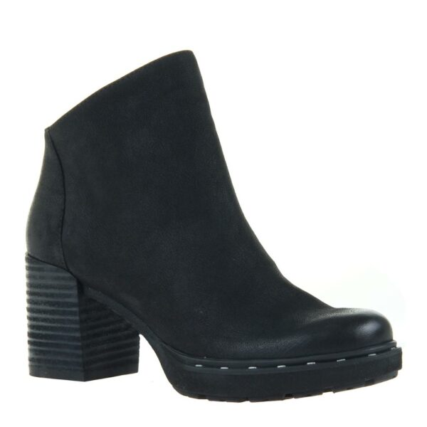 otbt-montana-ankle boot-black